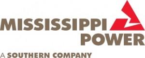 334px-Mississippi_Power_logo copy