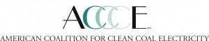 ACCCE_SM_Centered_4C copy