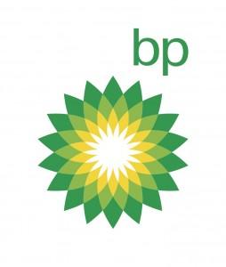 BPPc4lbg