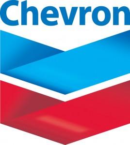 logo-chevron2
