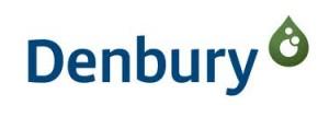 logo-denbury