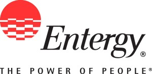 logo-entergy