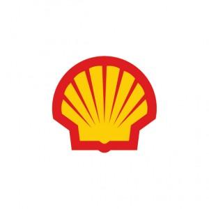 logo-shellCC