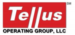 logo-tellus