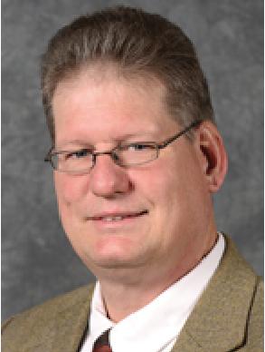 Dave Sypolt