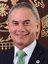 Victor Parés Otero