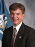 Raymond E. Garofalo, Jr.