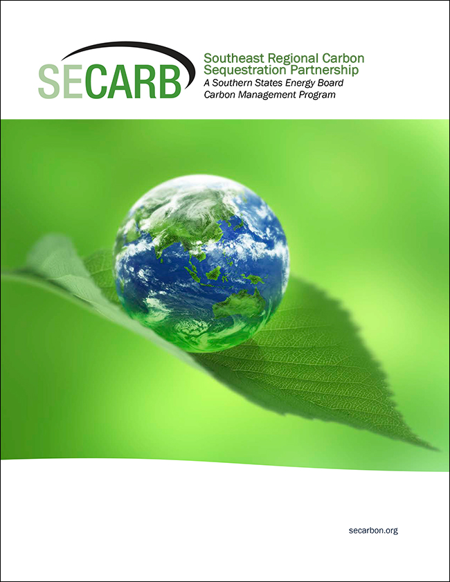 SECARB Program Booklet